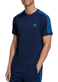 adidas Originals BLC Three-Stripes Tee