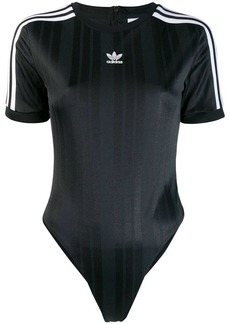 Adidas Originals bodysuit