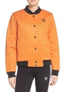 adidas Originals Bomber Jacket