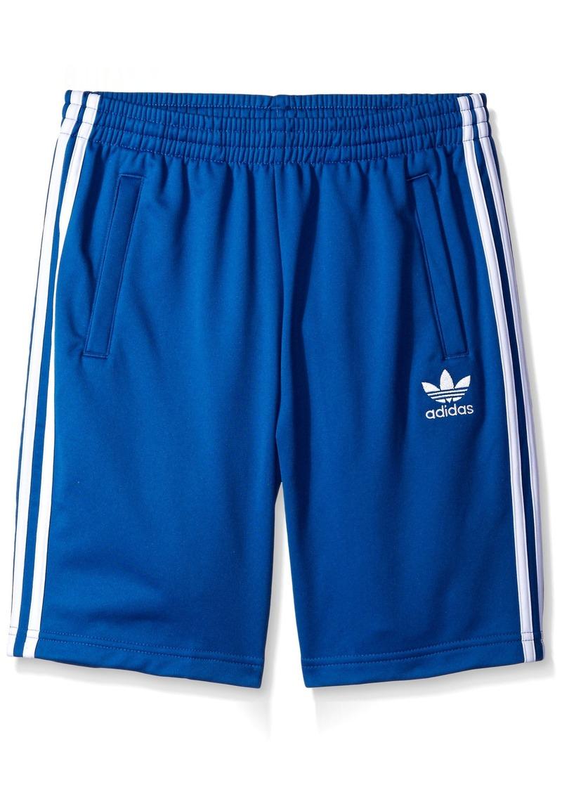 adidas Originals Boys Junior Shorts