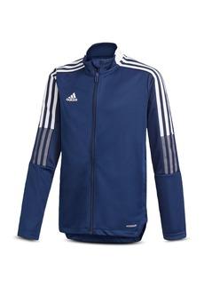 adidas Originals Boys' Tiro21 Jacket - Big Kid