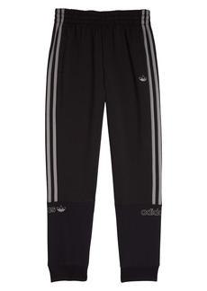 adidas Originals BX 2.0 Sweatpants (Big Boy)