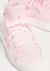 adidas Originals by Alexander Wang AW Bball Hi-Top Sneakers