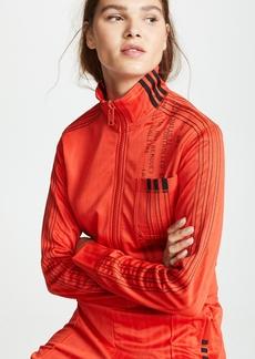 adidas Originals by Alexander Wang AW Crop Jacket