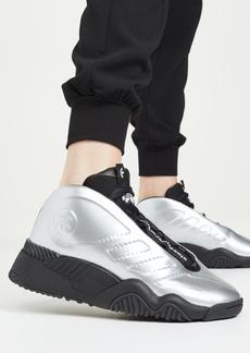 adidas Originals by Alexander Wang AW Futureshell Sneakers