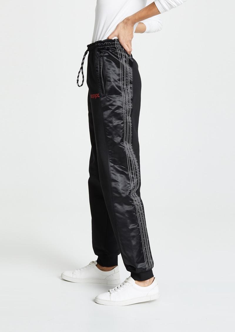 a350763980f Adidas adidas Originals by Alexander Wang AW Joggers | Casual Pants
