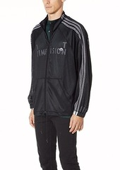Originals Alexander Aw By Wang Track Adidas Jacket Mesh ZPXikuTOlw
