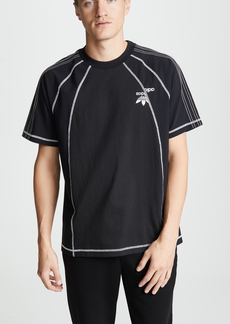 adidas Originals by Alexander Wang AW Tee