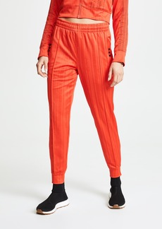 adidas Originals by Alexander Wang AW TP Sweatpants