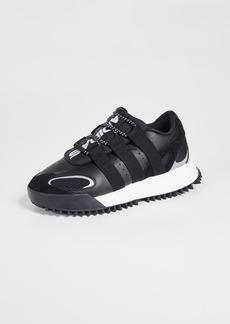 adidas Originals by Alexander Wang AW Wangbody Run Sneakers