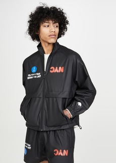 adidas Originals by Alexander Wang Track Top