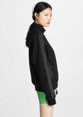 adidas Originals by Alexander Wang Wangbody Sweatshirt
