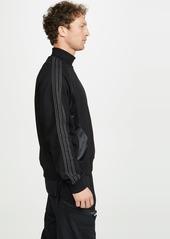 adidas Originals by Alexander Wang Wangbody Turtleneck Sweatshirt
