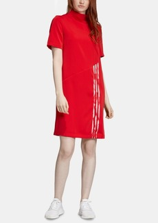 Adidas Originals x Danielle Cathari T-Shirt Dress