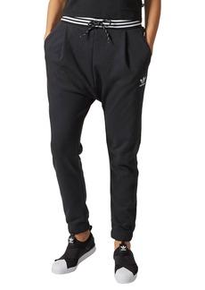 adidas Originals by Pharrell Williams HU Jogger Sweatpants