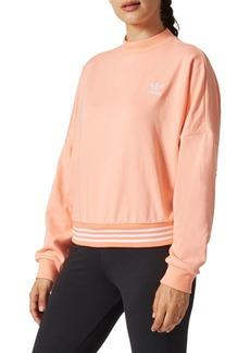 adidas Originals by Pharrell Williams HU Sweater