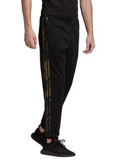 adidas Originals Camo 3-Stripes Track Pants