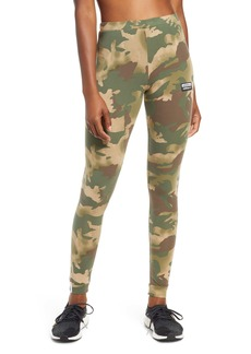 adidas Originals Camo Tights