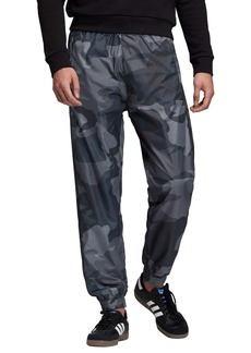 adidas Originals Camo Woven Track Pants