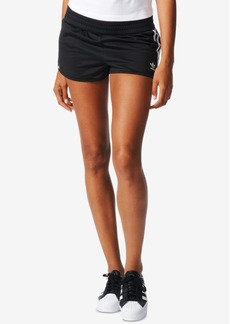 adidas Originals Classic Shorts