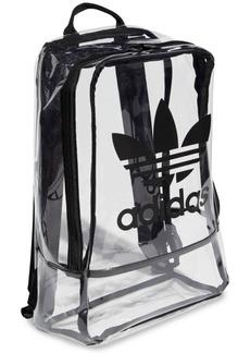 adidas Originals Clear Backpack