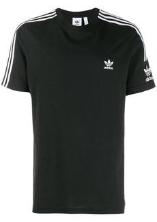 Adidas Originals CLFN T-shirt