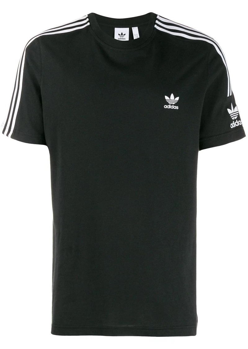Adidas Originals CLFN T-shirt