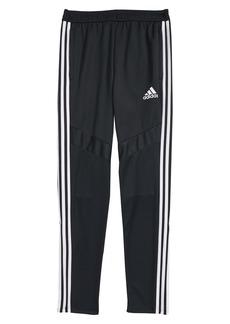 adidas Originals Climacool® Football Pants