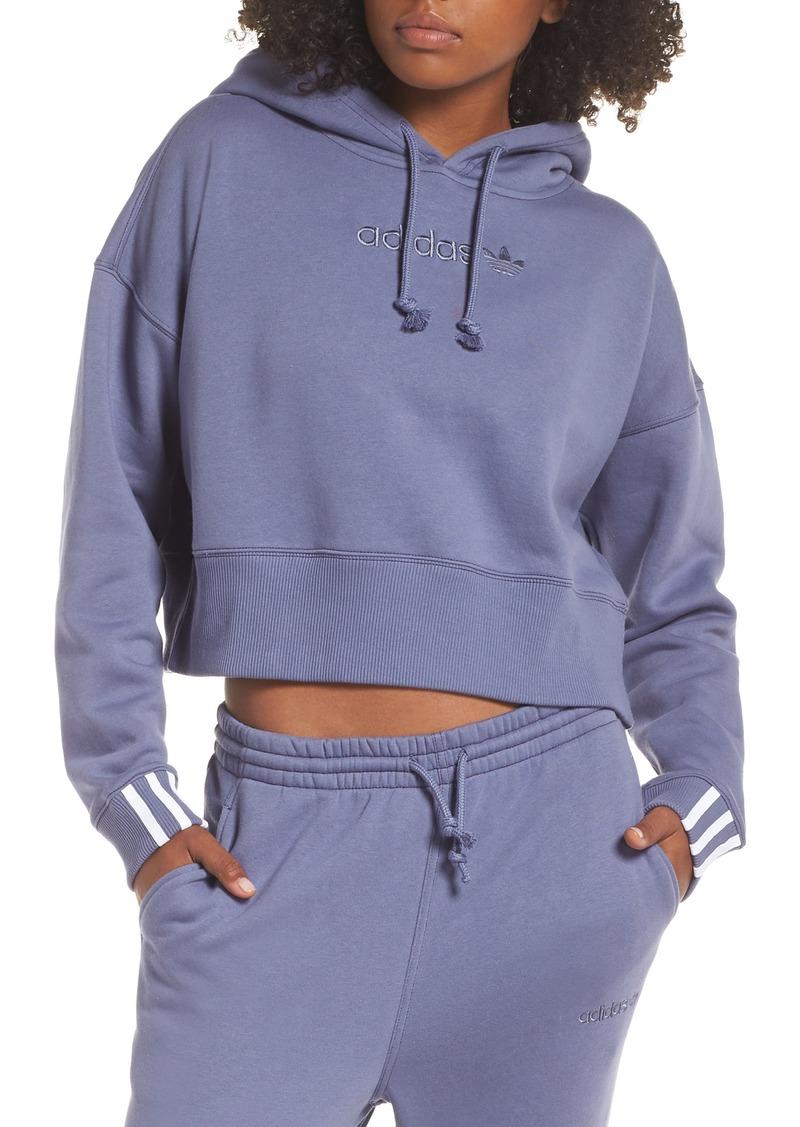 e72036326 Adidas adidas Originals Coeeze Hoodie Sweatshirt | Outerwear