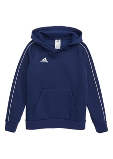 adidas Originals Core 18 Hoodie (Big Boys)