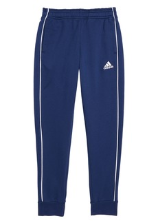 adidas Originals Core 18 Sweatpants (Big Boys)