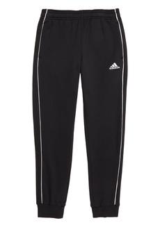 adidas Originals Core 18 Sweatpants (Big Boys)