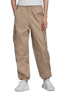 adidas Originals Cotton Cargo Pants