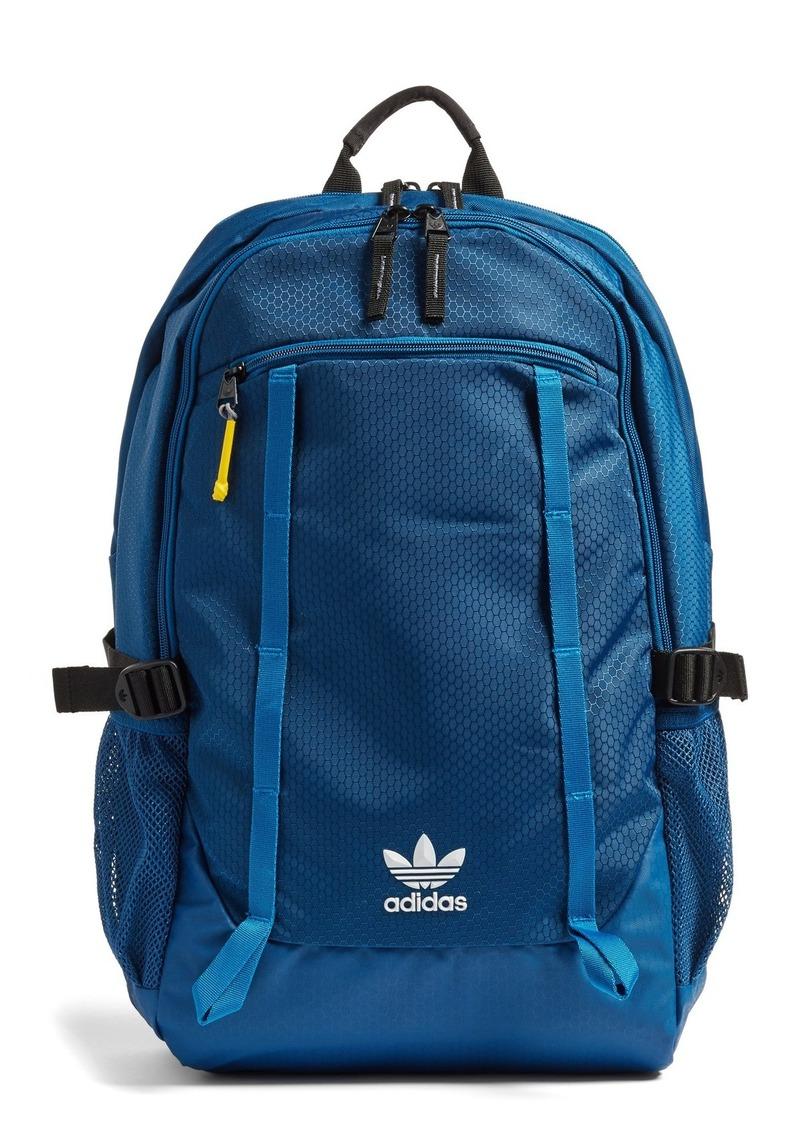 adidas Originals 'Create' Backpack