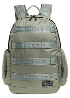 adidas Originals Create III Backpack