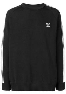Adidas Originals crewneck sweatshirt