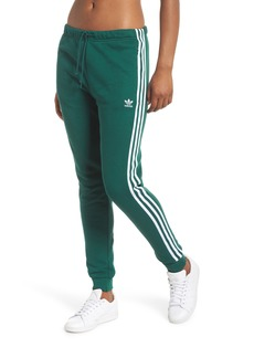 adidas Originals Cuffed Track Pants