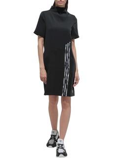 adidas Originals Daniëlle Cathari Dress