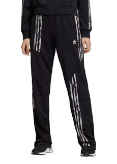 adidas Originals Daniëlle Cathari Firebird Recycled Tricot Track Pants
