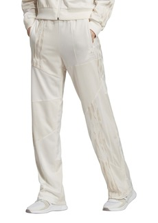 adidas Originals Daniëlle Cathari Firebird Recycled Tricot Track Pants