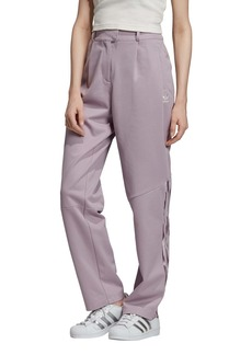 adidas Originals Daniëlle Cathari Recycled Polyester Track Pants