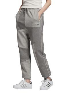 adidas Originals Daniëlle Cathari Sweatpants