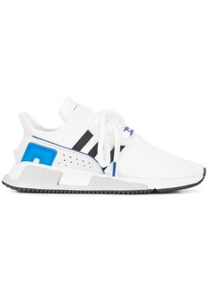 Adidas Originals EQT Cushion ADV sneakers