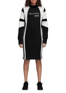 adidas Originals EQT Dress