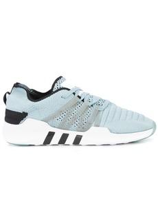 Adidas Originals EQT Racing ADV Primeknit sneakers