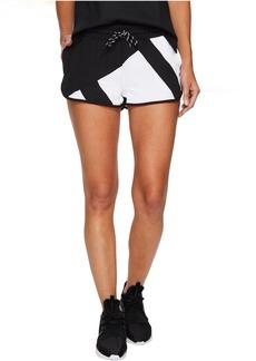 adidas Originals EQT Shorts