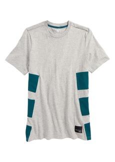 adidas Originals EQT T-Shirt (Little Boys & Big Boys)