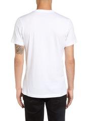 adidas Originals Essentials Trefoil Graphic T-Shirt