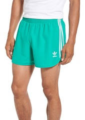 adidas Originals FB Running Shorts