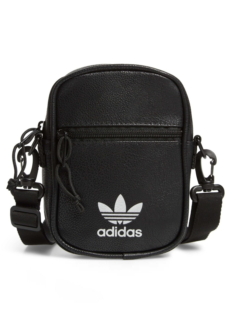 adidas Originals Festival Crossbody Bag